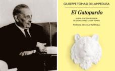 Que todo cambie para que 'El Gatopardo' siga en la cima de la literatura