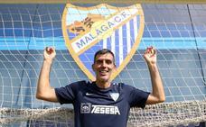 Muñiz deja de ser entrenador del Málaga después de 34 partidos