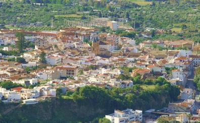 Cuarenta años de diferencia en normativa urbanística entre Órgiva y La Peza