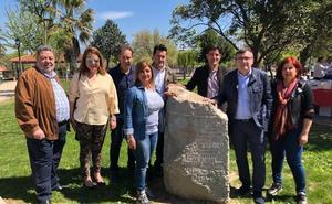 El PSOE asegura que «reforzará el apoyo del Estado» a la búsqueda de víctimas del franquismo