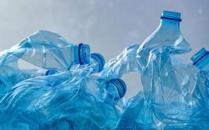Vivir sin plástico, una posiblidad sencilla y real