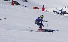 El fin de semana con más competición de la temporada activa a 300 deportistas