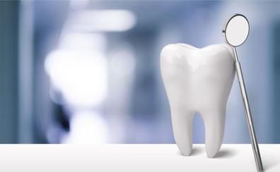 Acuerdo para ofrecer asistencia dental gratuita a personas en exclusión Jaén