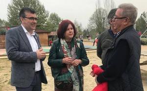 El PSOE garantizará «un Ingreso Mínimo Vital para combatir la pobreza infantil»