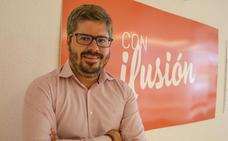 Fran Hervías: el hombre del tiempo que soñó un tiempo nuevo, en cinco datos