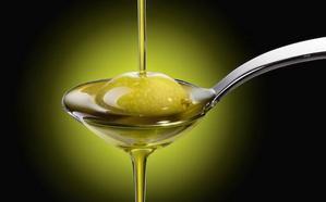 La producción de aceite orujo oscilará entre 125.000 y 130.000 toneladas