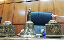 Condenan a 'El Chelines' a 17 años de prisión por asesinar de un tiro en la cabeza a su sobrino en Cartuja