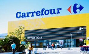 'Cita a ciegas con la lectura': Carrefour está regalando libros