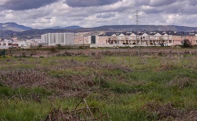 Los planes urbanísticos de 28 municipios, en punto muerto por trámites burocráticos