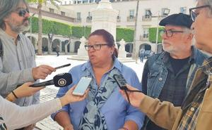 La Fiscalía pide investigar el mal olor de la Rambla tras una denuncia de ecologistas