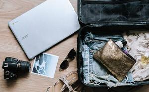 Vueling soluciona tus problemas de exceso de equipaje