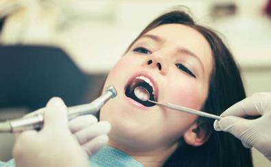 Acuerdo de asistencia dental a las personas de Jaén en exclusión