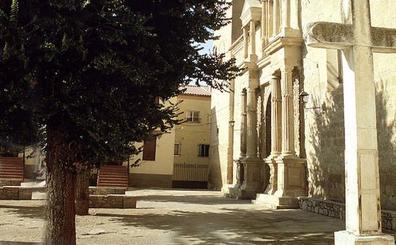 Un grupo de jóvenes maniata y propina una paliza a un anciano para robarle en Guadahortuna