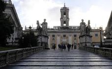 El Formentor de las Letras se fallará este año en Roma
