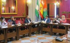 La Comisión de Cultura pide información sobre el encaje de Laura García Lorca en el Centro Lorca