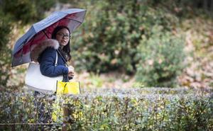 Previsión del tiempo para este Miércoles Santo: ¿a partir de qué hora puede llover?