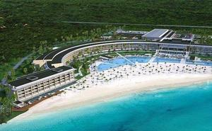 Grupo Barceló estrenará un nuevo resort en Riviera Maya