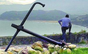 Asturias, dos males sin receta