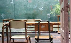Libertad vigilada para una menor de Jaén denunciada por acosar a una compañera de instituto