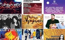 10 planes para disfrutar de las vacaciones de Semana Santa en Granada