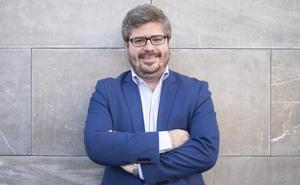 «Vox tendrá que decidir si quiere que sigan Sánchez y los separatistas o un gobierno liderado por Rivera»