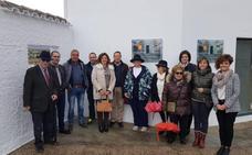 Peal de Becerro estrecha lazos con Galera por la arqueología ibera