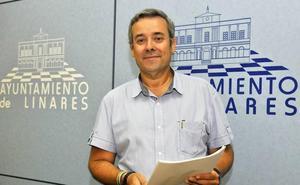Luis Moya declarará ante la jueza el próximo día 24 como investigado
