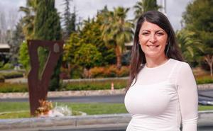 Macarena Olona: la abogada del Estado que se sumó a la 'reconquista', en seis datos