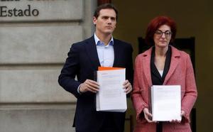 El Gobierno condena «toda coacción» a los candidatos en campaña