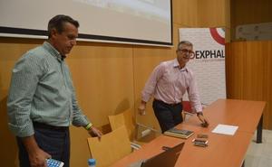Coexphal expulsará a socias que vendan producto marroquí como almeriense