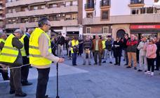 Los pensionistas vuelven a solicitar una reforma del sistema de pensiones