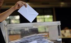 IDEAL publica este domingo la segunda oleada de la encuesta de GAD3 para el 28A en Granada