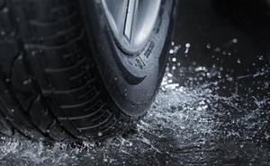 Los 5 pasos de la Guardia Civil para frenar un temido efecto al volante en Semana Santa