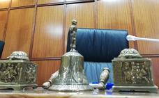 Piden 7 años de cárcel para el acusado de intentar matar de dos puñaladas a otro hombre en Almuñécar