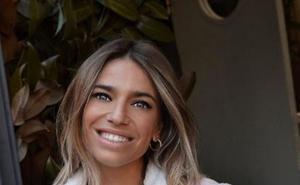 La joven que nació iliturgitana y periodista
