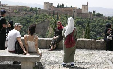 Una cooperativa de finanzas islámicas ya implantada en España estudia abrir sede en Granada