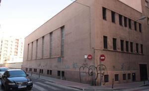 Urbanismo gana un pleito a Rifá, que exigía 30 millones por el hotel de Obispo Orberá
