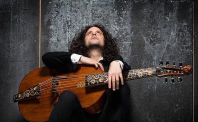 Todo lo que necesitas saber sobre el IV Festival de Música Antigua MAG de Granada
