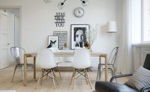 Esta es la tienda online para decorar tu casa y conseguir crear un estilo diferente