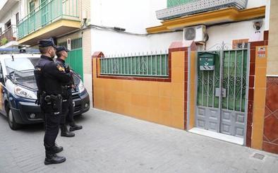 Prisión para el presunto yihadista que pretendía atentar en Sevilla