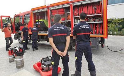 49 plazas de Policía Local y 9 de bomberos en Granada: requisitos y plazos para las oposiciones