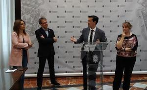 Granada atraerá a 1.200 científicos en un Congreso que estudiará la ciencia planetaria
