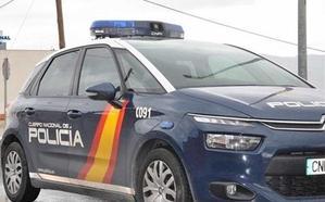 Detenido el presunto autor del atropello mortal a una mujer en Sevilla