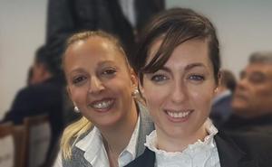 Dos mujeres encabezan la lista de Vox para Almuñécar-La Herradura