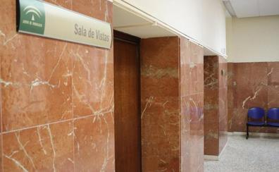 Los tres acusados por una agresión sexual grupal en Campohermoso se declaran inocentes