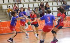 El CD Universidad programa un entrenamiento para formar su equipo juvenil femenino