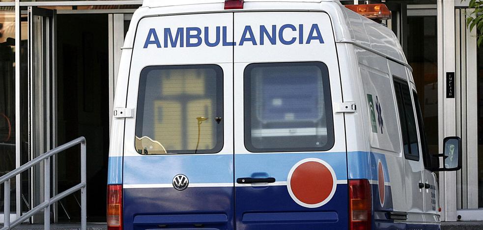 Aumentan las alertas al 112 durante la Semana Santa en Almería hasta superar las 1.200