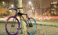 Detenido un menor de 15 años por agredir a su madre al no dejarle salir en bicicleta