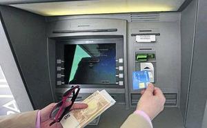 Los bancos ofrecen desde hoy cuentas de pago gratuitas para familias con bajos ingresos