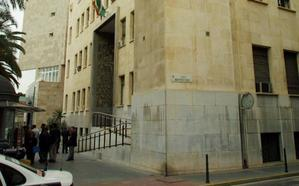 La agresión sexual grupal de Campohermoso fue «de libro», según agente de Guardia Civil
